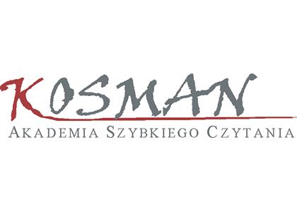 logo Kosman
