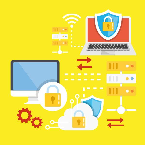 TK_0005_1. Ile wie oTobie internet_ Jak chronić swoją prywatność w sie