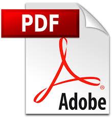 pdf-ikon