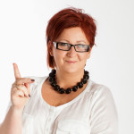 prof. ZPSB dr hab. Aneta Zelek