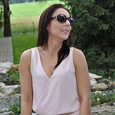 Marta Figurska-Nowakowska