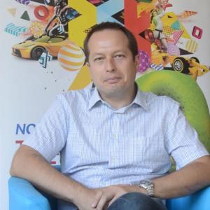 Maciej Godniak
