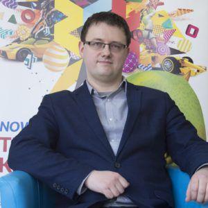 Kamil Majerski