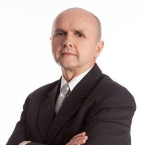 Mirosław Małecki