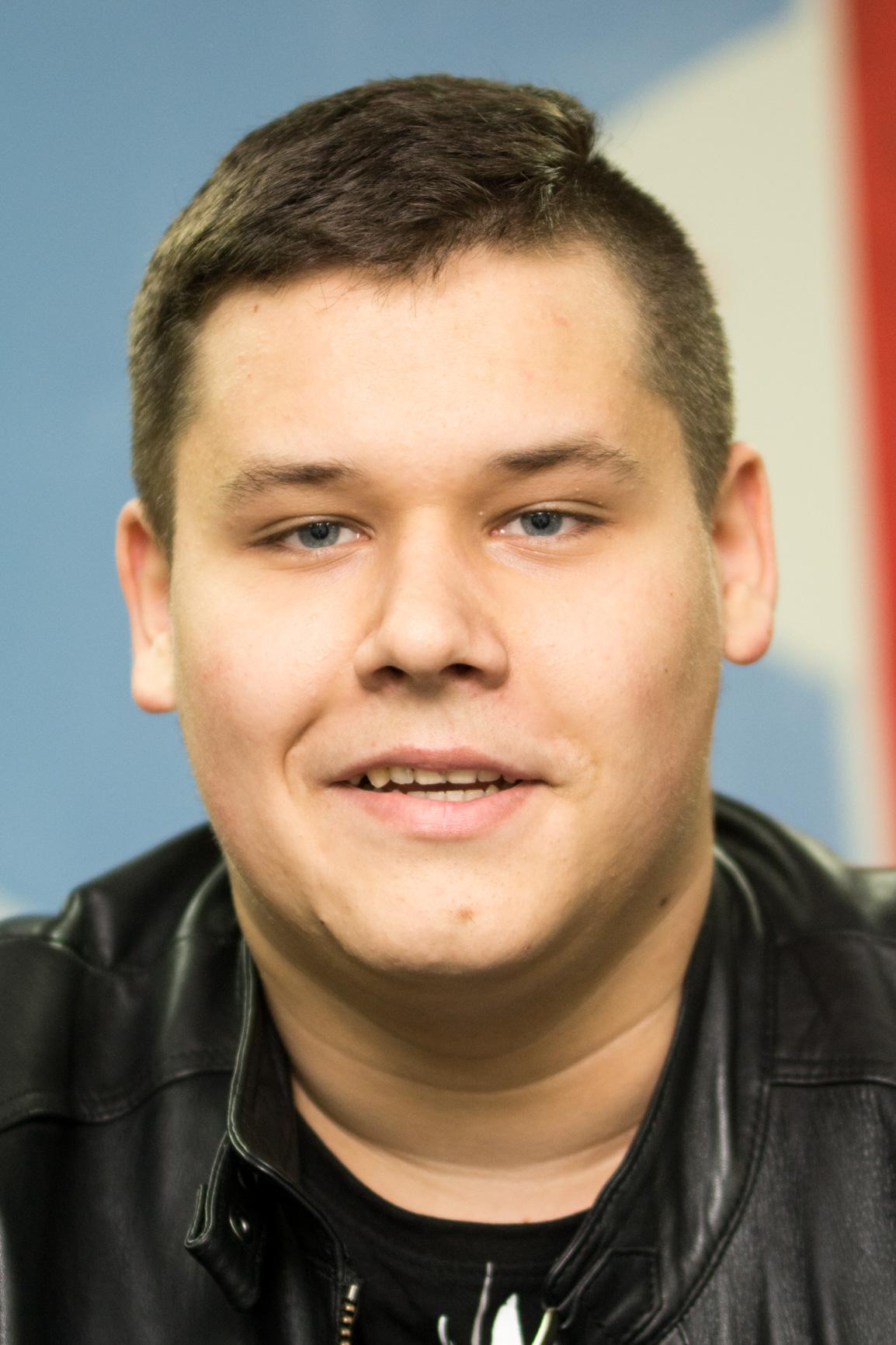 Konrad Sz.