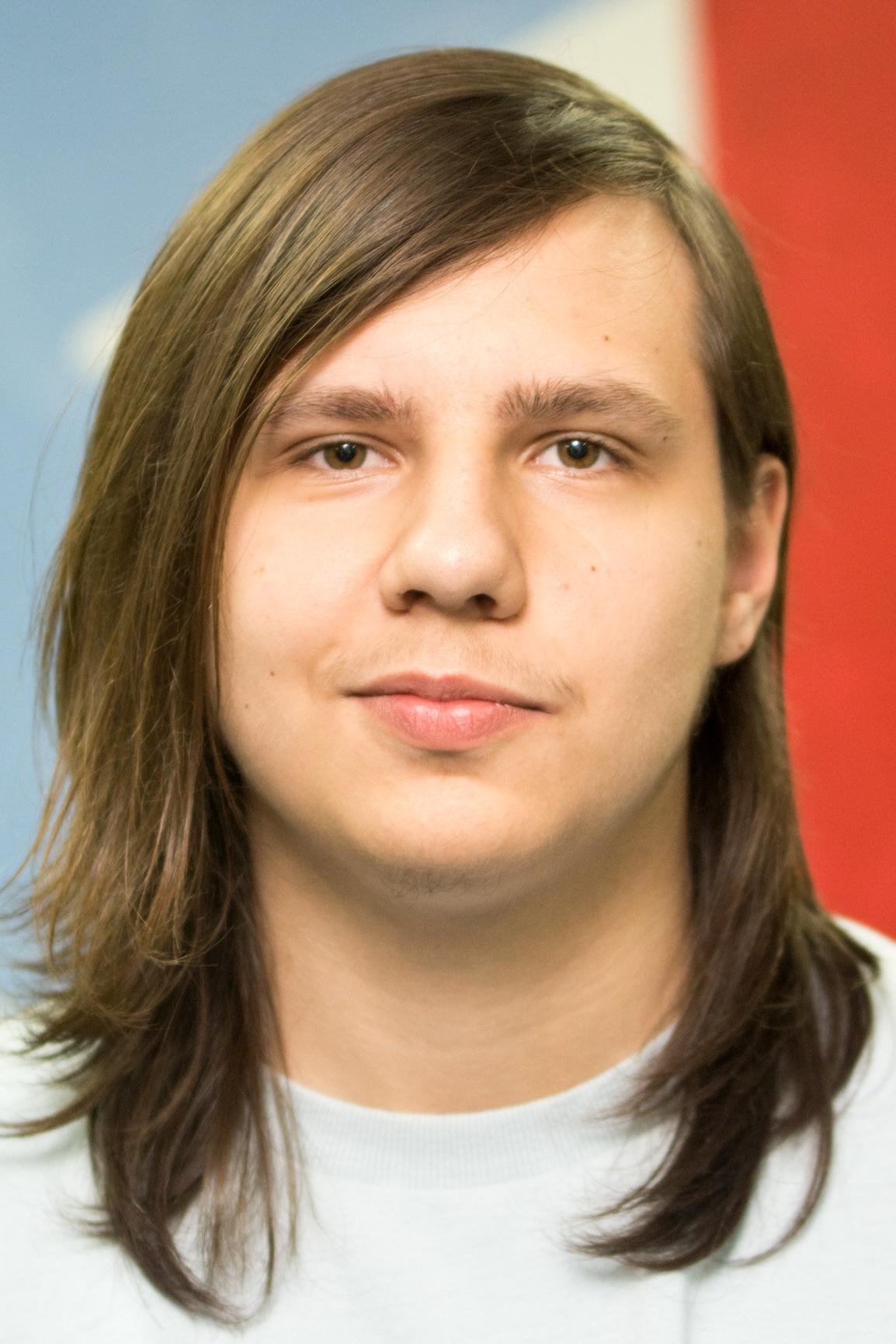 Michał K.